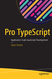 Pro TypeScript Second Edition