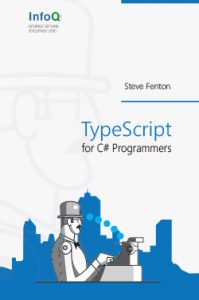 TypeScript for C# Programmers