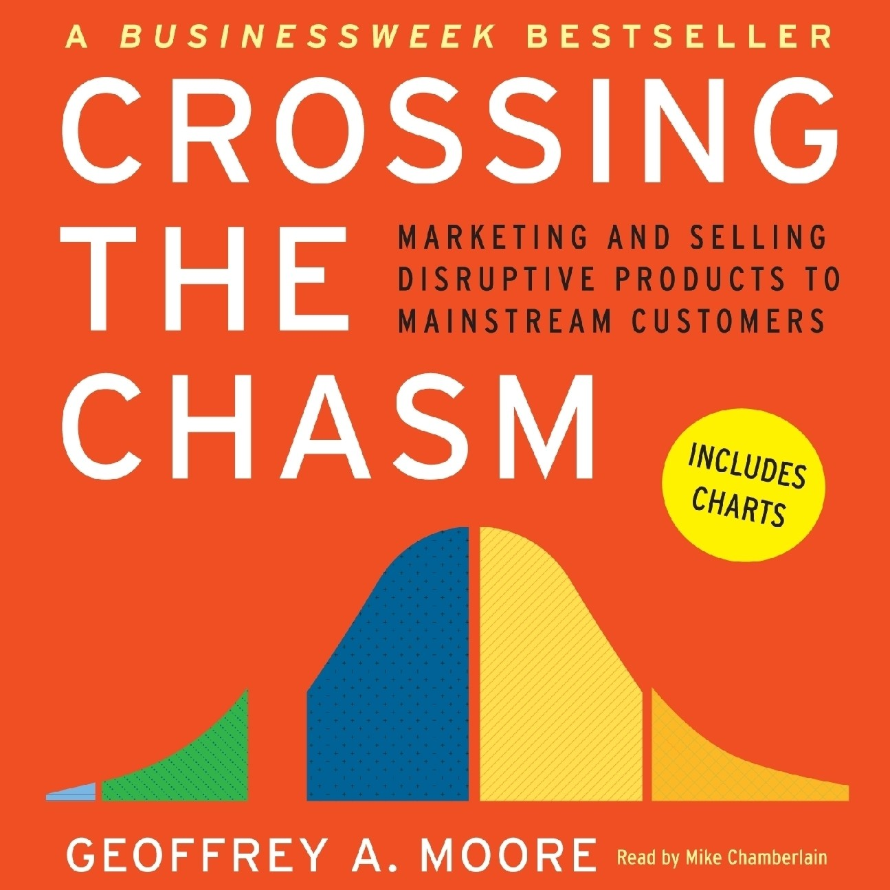 Skipping the Chasm: How a Crisis Accelerates Progress